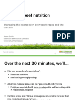Grass-fed beef nutrition Jason Smith.pdf