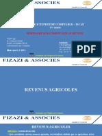 COURS_IR_-_ISCAE_1ERE_ANNEE_CEC_partie_2.ppt