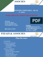 COURS_IR_-_ISCAE_1ERE_ANNEE_CEC_partie_1