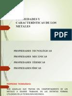 PROPIEDADES_Y_CARACTERISTICAS_DE_LOS_METALES