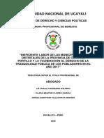 UNU_DERECHO_2020_T_LIZ-CARDENAS_ET-AL.pdf