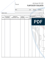 formato de planificación.pdf