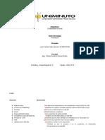 ACTIVIDAD 9 CONTABILIDAD.docx