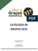 CatálogoHulesyGrapas2015_v1.1