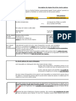 Proposition corrigé IR session sept 2011