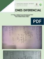 Solución de una ED.pdf
