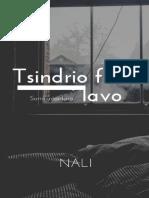 Tsindrio_fa_lavo_Nali.pdf;filename*= UTF-8''Tsindrio%20fa%20lavo_Nali