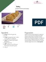 polpette-di-lenticchie-bimby