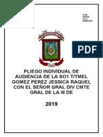 CARATULAS DE LEGAJO-1