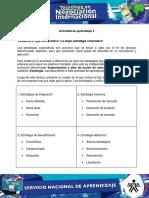 Evidencia 3 Ejercicio práctico La mejor estrategia corporativa.pdf