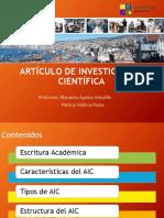 Artículo de investigación científica.pdf