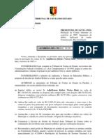 02336_08_Citacao_Postal_moliveira_APL-TC.pdf