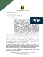 01125_09_Citacao_Postal_cbarbosa_APL-TC.pdf