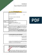 proposition de réponse examen IR session juin 2011