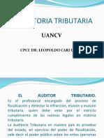 AUDI-TRIBUTARIA (1)
