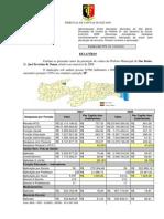 02775_09_Citacao_Postal_cqueiroz_PPL-TC.pdf