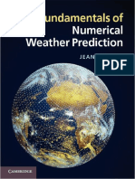 Jean Coiffier - Fundamentals of Numerical Weather Prediction (2012, CUP).pdf
