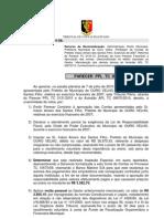 02491_08_Citacao_Postal_alins_PPL-TC.pdf