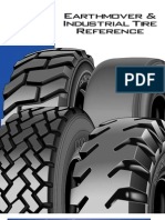Michelin Tire Ref
