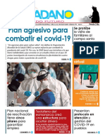 El-Ciudadano-Edición-371
