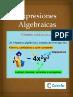 Expresionesalgebraicas-unidad1.pptx