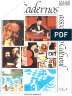 eb_Caderno_Associacao_Cultural_1.pdf