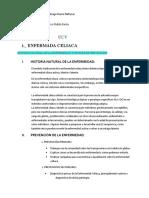 1 Informe de salud pública.docx