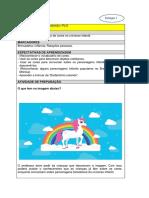 elefantinho-colorido-plh-5c229f6a25a231.52240772