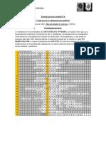 Trabajo practico crucigrama inverso (Turno tarde A)