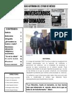 BOLETIN EQUIPO 5.pdf