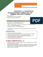ACTIVIDAD 11 y 12 FFL.pdf