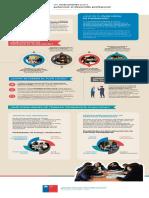 Infografia-Plan-Local