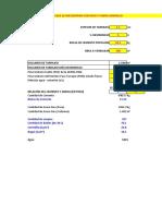 calculo de materiales para tarrajeo.xlsx