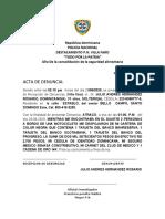 JULIO ANDRES.docx