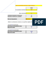 Calculo de Cantidad de Pegamento (1)