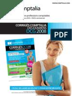 sujet_corrige_dcg_ue6_2008.pdf