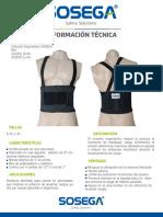 1.-Cinturón-Ergonómico-SOSEGA