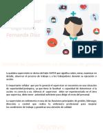 gestion.pptx