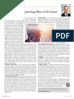 272007-C-Editorial.pdf