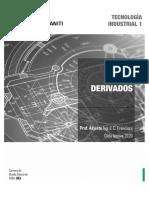 UNIDAD-3A.pdf