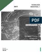 UNIDAD-3B.pdf