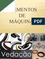 Elementos de Vedação.pptx