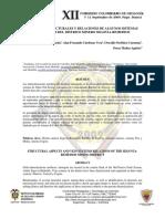 AspectosEstructuralesYRelacionesDeAlgunosSistemasV.pdf