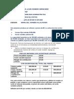 Romero Diana Contabilifdad Administrativa y Toma de Decisiones
