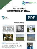 AUTOMATIZACIÓN DREAM.pdf