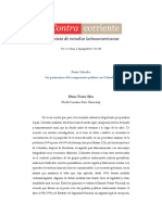 Doris Salcedo.pdf