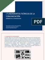 1.7. Barreras de la Comunicación.pdf