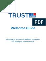 LGfL TRUSTnet Transition Technical Guide - 1 5.pdf