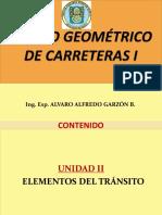 UNIDAD II pdf.pdf