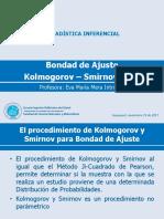 Bondad de Ajuste - Metodo KS.pdf